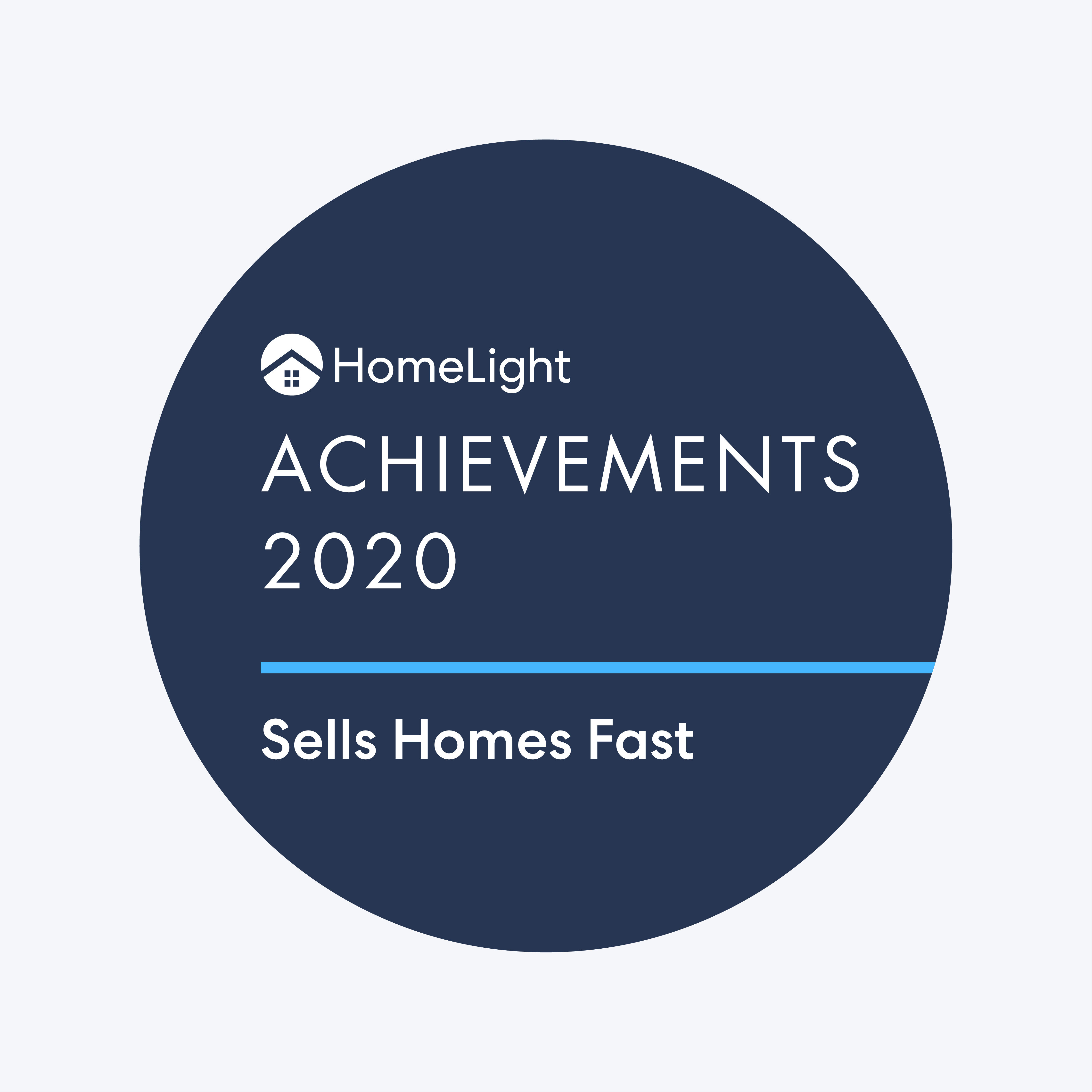 Sells Homes Fast
